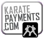 Payment-Company.com